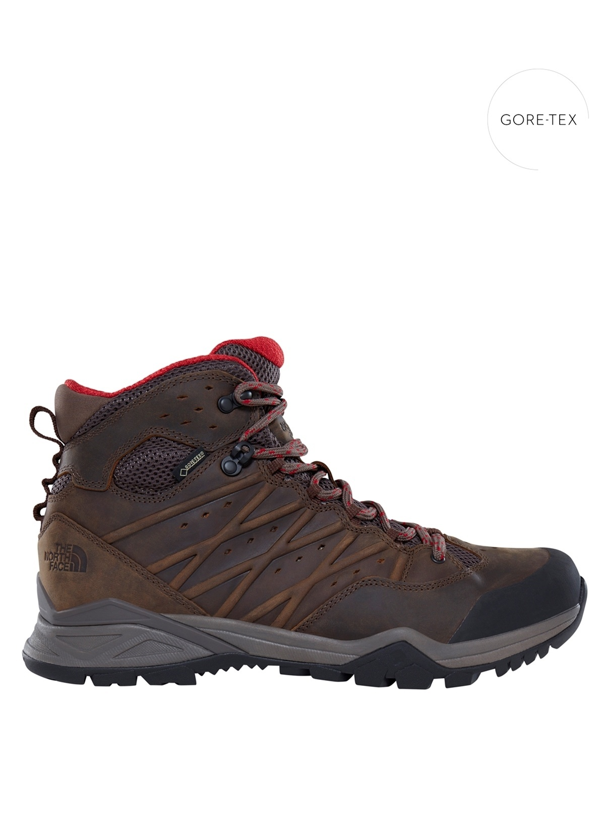 The North Face Outdoor Ayakkabı T92yb44dc The North Face Outdoor Ayak – 1159.0 TL